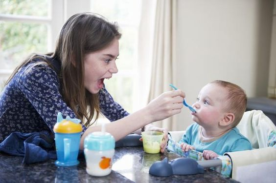At what age can kids start babysitting? Is there a minimum age requirement? See when it may be legal and when it is a good choice for…