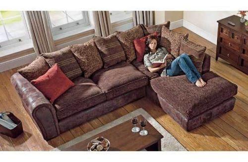 Dylan Corner Sofa Argos Conceptstructuresllc Com