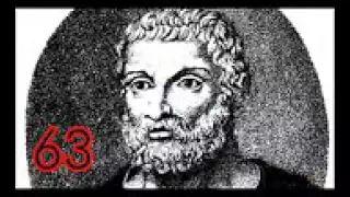 Paco gmg.currete - YouTube    20:02  100 Cosas que tal vez no sabias...