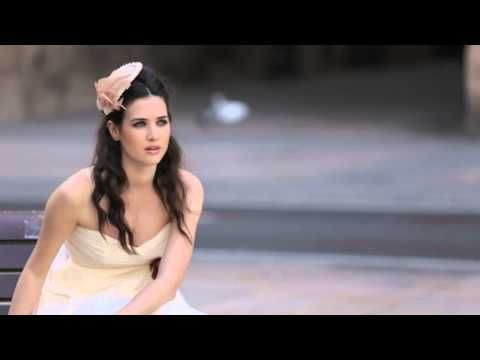 VIDEOeditorial OXXO WEDDING#1 2013 ABAD-