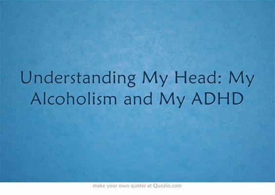 alcohol addiction specialist