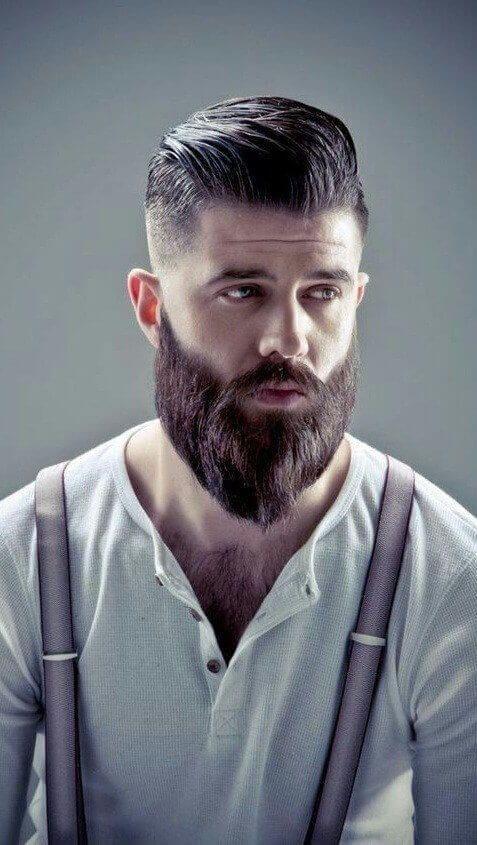 Beardstyles Mensbeard Style Newbeardstyles New Beard Style 2019 New Beard Style 2019 Small Bea In 2020 Long Beard Styles Hair And Beard Styles Beard Styles Short