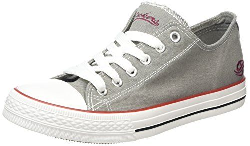 Dockers by Gerli 36UR201-710500 Damen Sneakers - http://on-line-kaufen.de/dockers-by-gerli/dockers-by-gerli-36ur201-710500-damen-sneakers