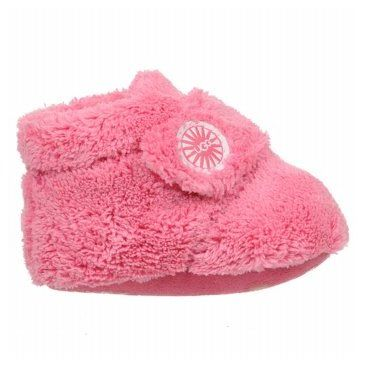UGG® Australia Bixbee Bootie Infant found at #ShoesDotCom