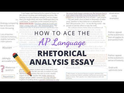 Pin On Essay Paper Thesi Dissertation Propaganda Essays
