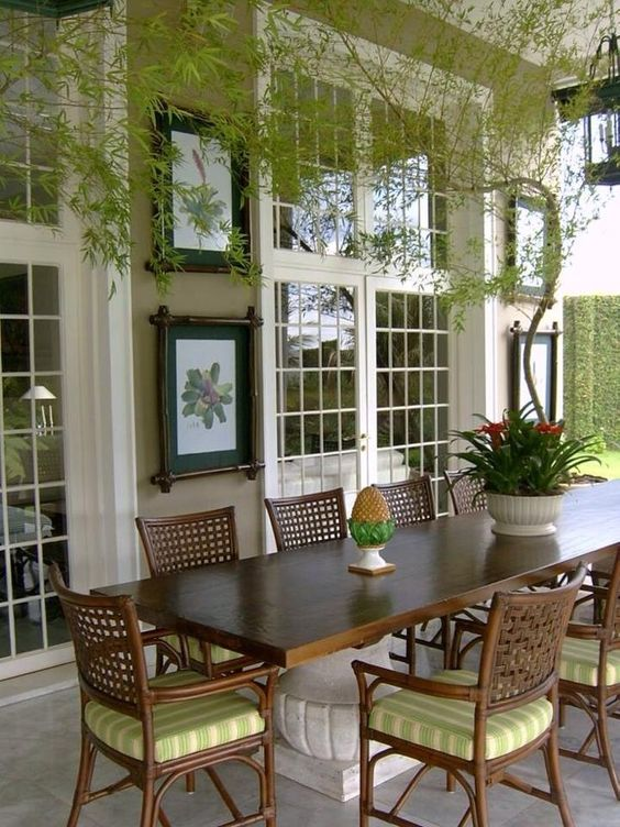 39 Cottage Decor Trending This Year interiors homedecor interiordesign homedecortips