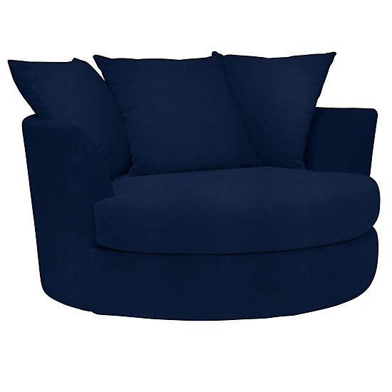 Cuddler Chair Cuddler Chair Cuddle Chair Round Swivel Chair