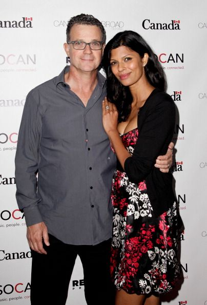 451612816-mark-burg-and-shainaz-donnelly-attend-the-gettyimages.jpg (404×594)