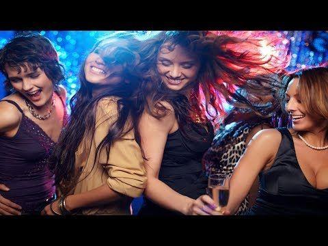 Ночные клубы youtube архангельск клуб луна ночной