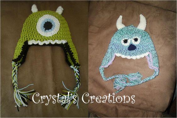 vist me at www.facebook.com/crystalscreations12