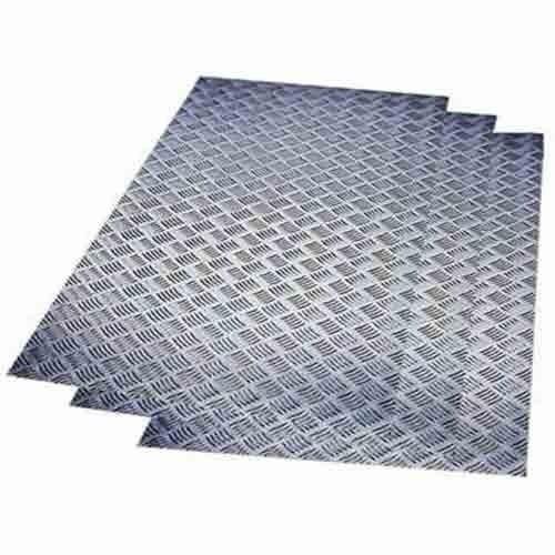 Ms Sheets In Islamabad Rawalpindi Iron Steel Aluminum Sheets Steel Sheet
