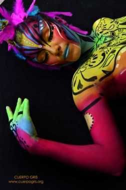 body art - Pesquisa Google