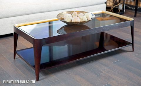 Baker Furniture Barbara Barry Shadow Coffee Table | Coffee Table |  Pinterest | Baker Furniture, Coffee And Large Furniture