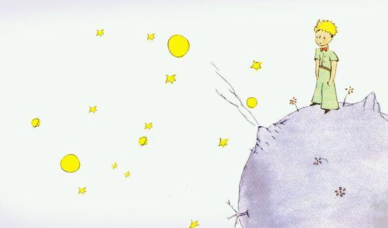 5 Inspirerende levenslessen uit 'De Kleine Prins'