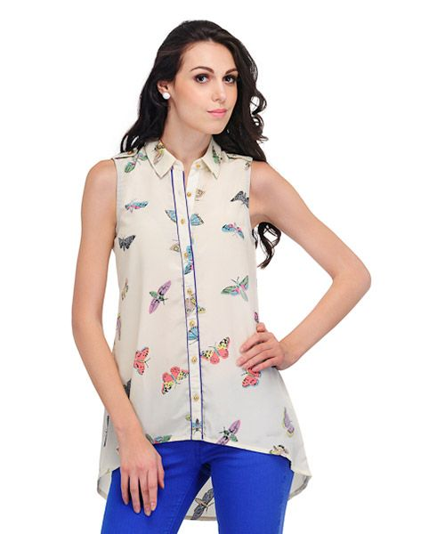 What a combo!!! Butterfly and spring!!! Go grab it NOW! http://www.yepme.com/Deals1.aspx?CampId=13425&_clk=