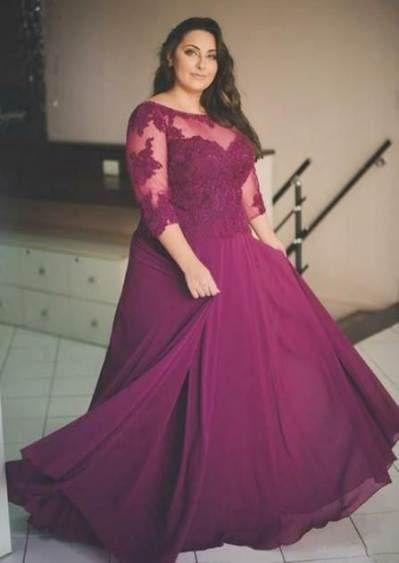 15+ Plus size evening gowns ideas ideas
