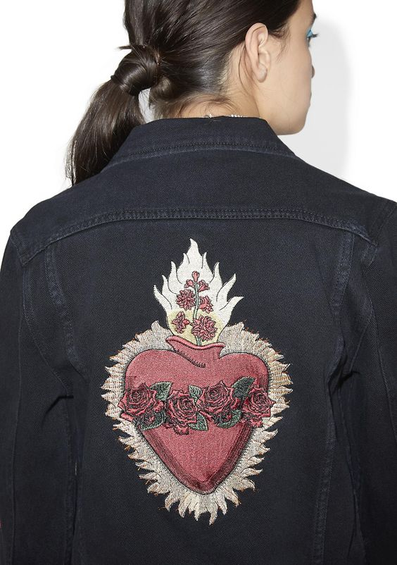 https://www.dollskill.com/nana-judy-heart-of-roses-denim-jacket.html
