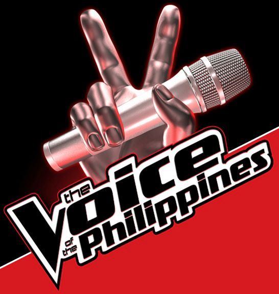 The Voice of the Philippines is an upcoming Filipino reality television singing competition of the television network ABS-CBN which in turns based on the reality singing competition The Voice of Holland, which was originally created by Dutch television producer John de Mol as part of The Voice franchise. The first season is set to premiere on June 15, 2013. The show will be hosted by Toni Gonzaga, Robi Domingo, and Alex Gonzaga. Sarah Geronimo, Bamboo Mañalac, Lea Salonga, and Apl.de.Ap will…