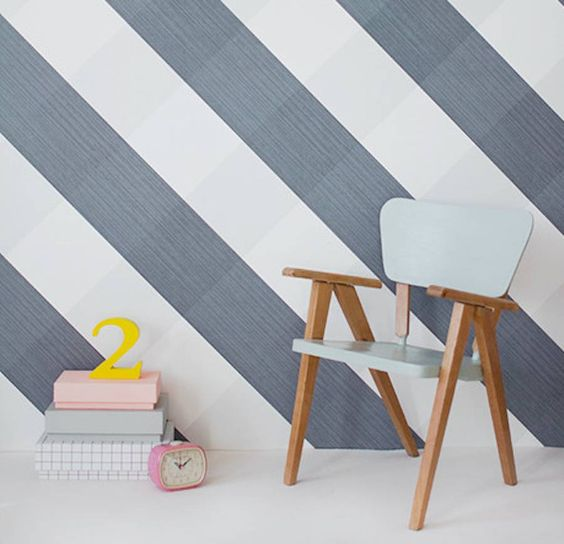 Wall Library Prides Itself On Offering A Wide Selection Of Blue Wallpaper Designs Online From Internationally Recognised Designers