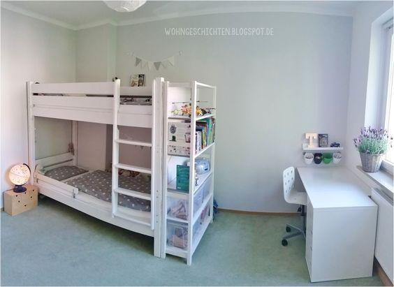 hellweg kinderzimmer etagenbett schreibtisch jugendzimmer baumarkt