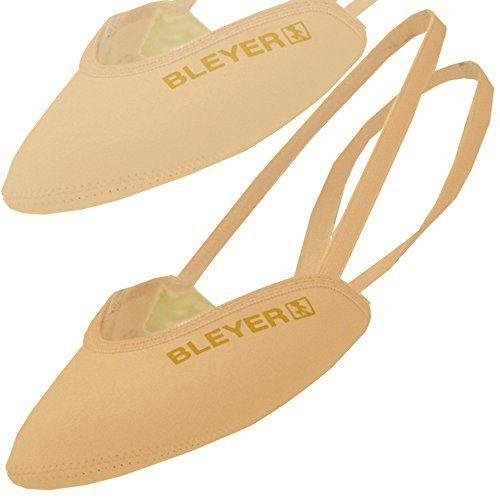Bleyer Gymnatikkappen Kappen Gr. 36-37 - http://on-line-kaufen.de/bleyer/bleyer-gymnastik-kappen-gr-36-37