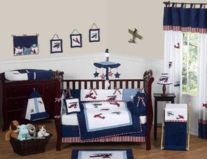 For baby boy's bedroom!!!