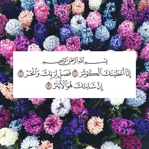 Discovered By Passion ش غ ف Find Images And Videos About Flowers Islam And Arabic On We Heart It The App To Get Lost In 2020 How To Memorize Things Flowers Image