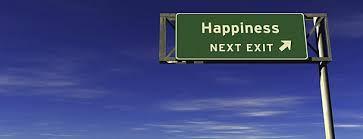 Bildergebnis für glück