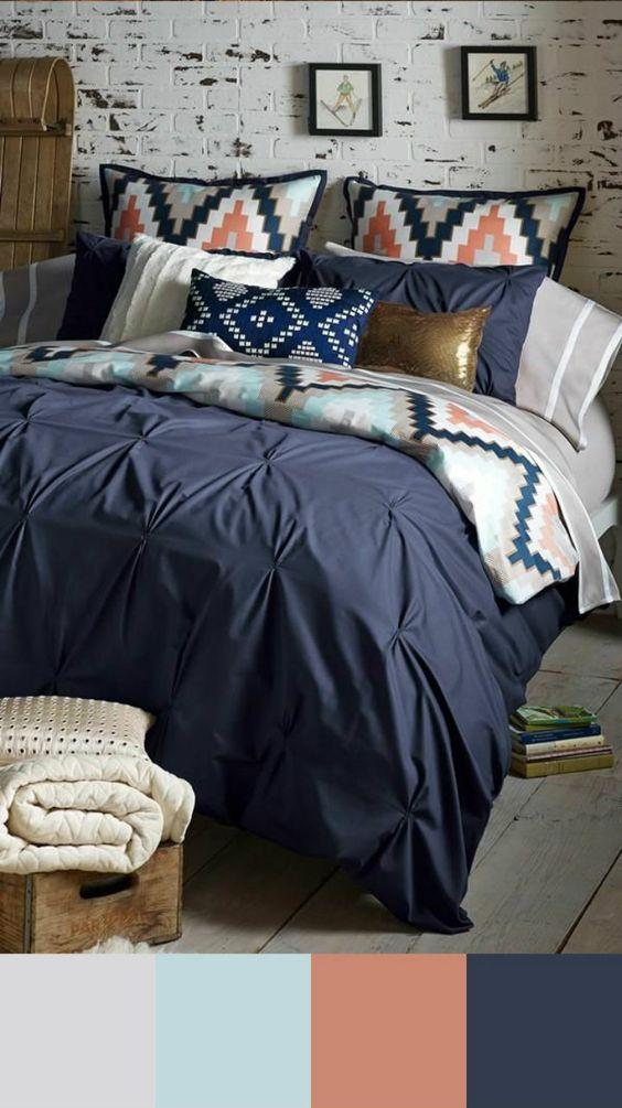 best-interior-design-color-schemes-for-your-bedroom-3 best-interior-design-color-schemes-for-your-bedroom-3