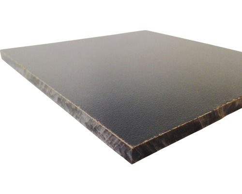 Kompaktplatte Anthrazit 2800x1250x6 Mm Zuschnitt Online Reservierbar Bei Hornbach Kaufen Anthrazit Wandverkleidung Fassadenverkleidung