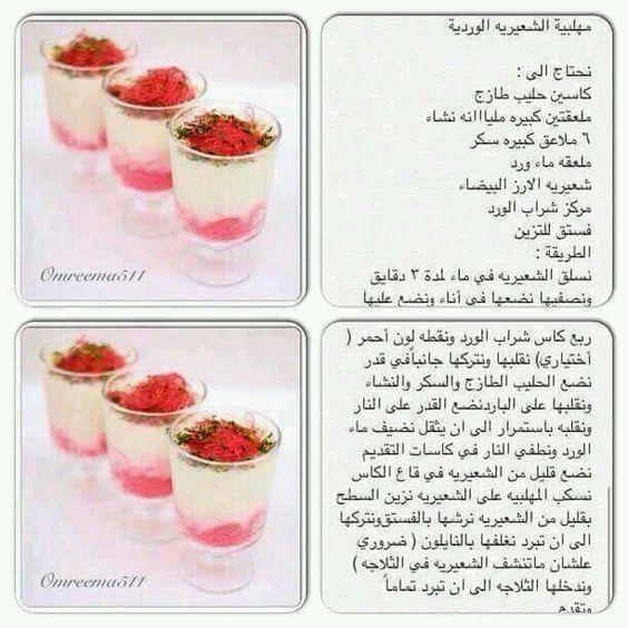 Pin By Fafa On Yemekler Food Recipes Arabic Food