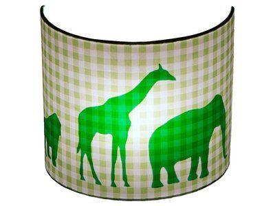 explore lamp lime van little and more dieren dutch limes lamps van