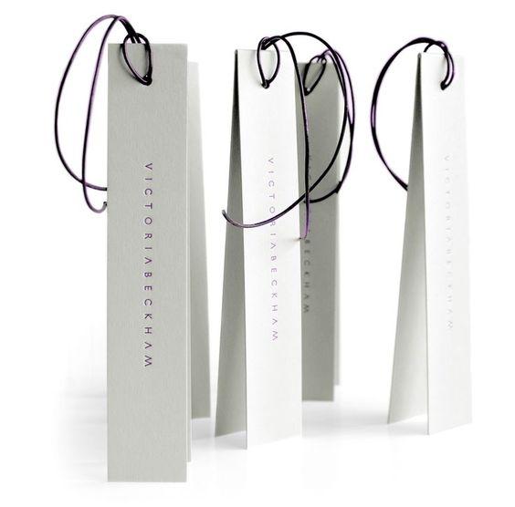 Minimal hangtags Packaging \ Label Design Pinterest Minimal - hang tag template