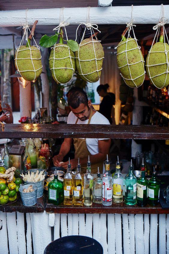 4e84b1d3435d5db437480cf06f12eb0c - 9 Things You Must Do In Tulum, Mexico