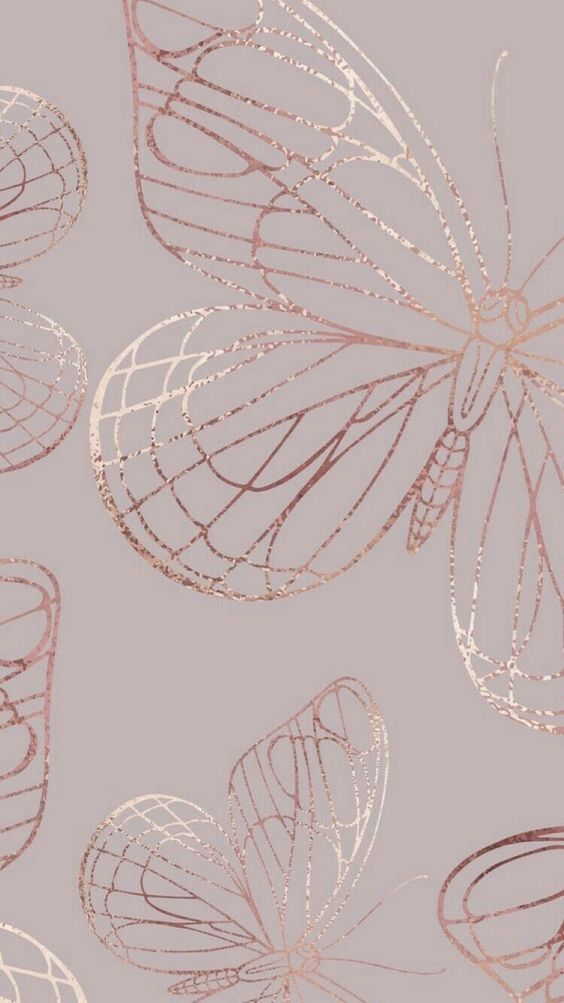 Cute Rose Gold Desktop Wallpaper Best Hd Wallpapers Rose Gold Wallpaper Marble Desktop Wallpaper Gold Marble Wallpaper