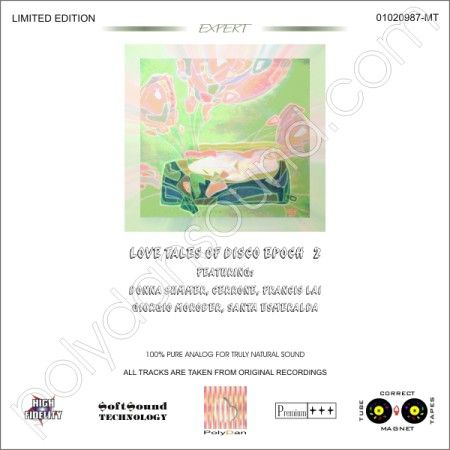 http://polydansound.com/release/p-s-l-expert-series-love-tales-of-disco-epoch-2/