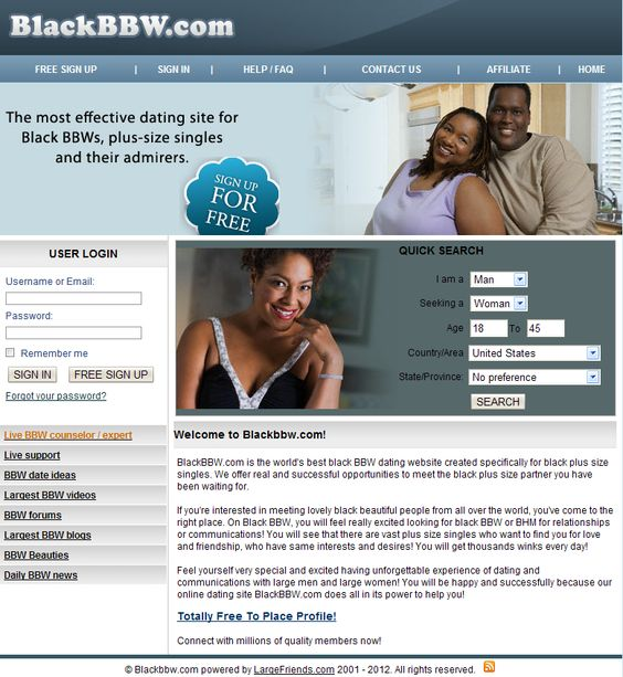 dating site successful singles