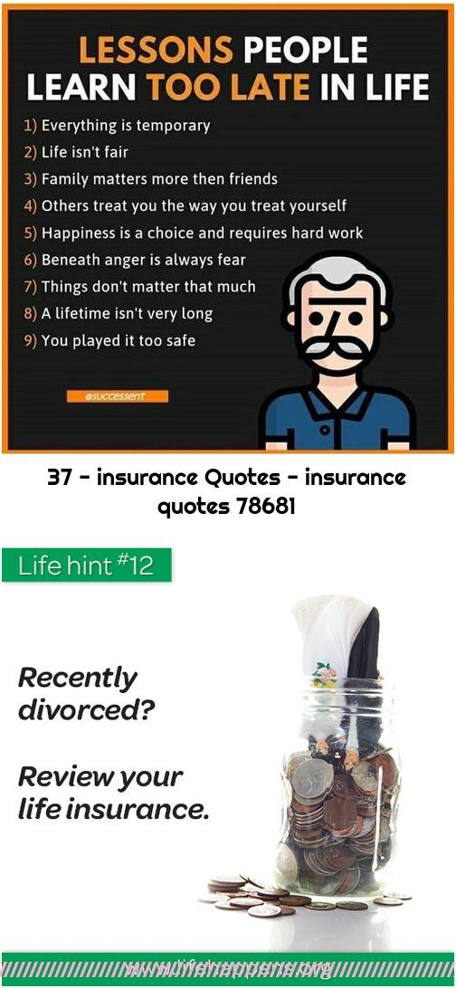 Next Business Insurance Review 2020 Is It Right For You
