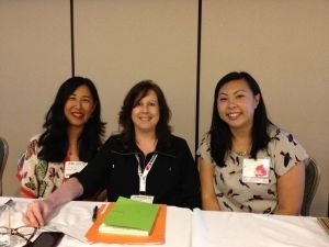 "BlogHer Recap: ""10 Things You Can Do Now to Maximize Your Social Media Expertise"" #socialmedia"