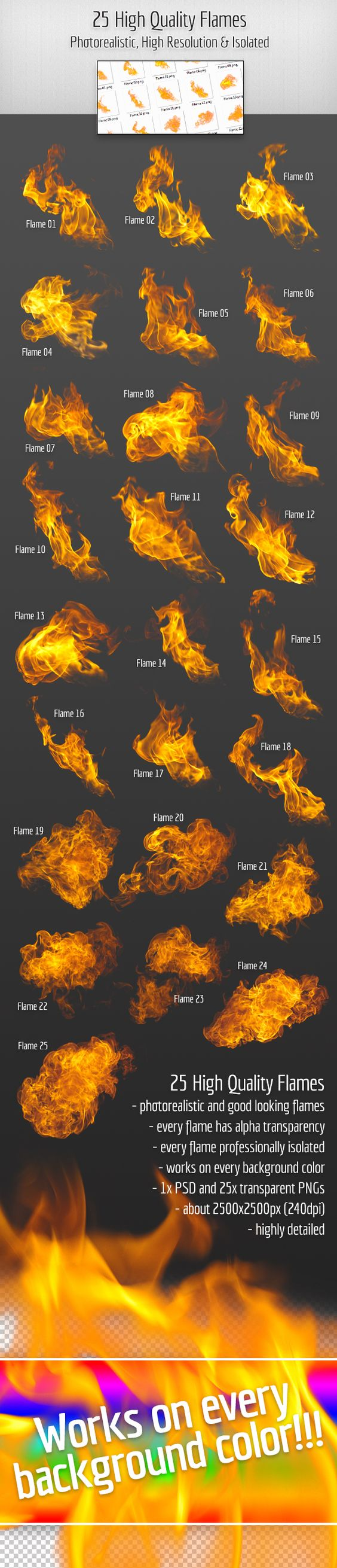 134 best fire images on pinterest animation reference visual