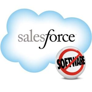 Congrats to Salesforce for being named to Forbes' list of The World's Most Innovative Companies @salesforce.com Buddy Media @Fast Company