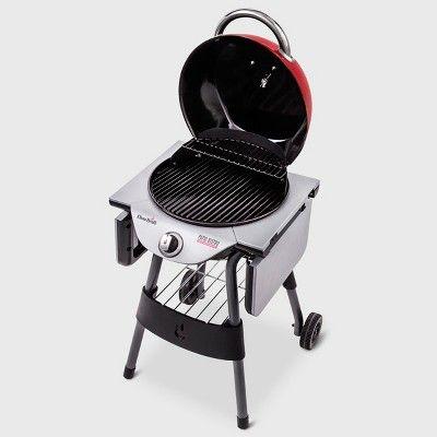Char Broil Tru Infrared Patio Bistro