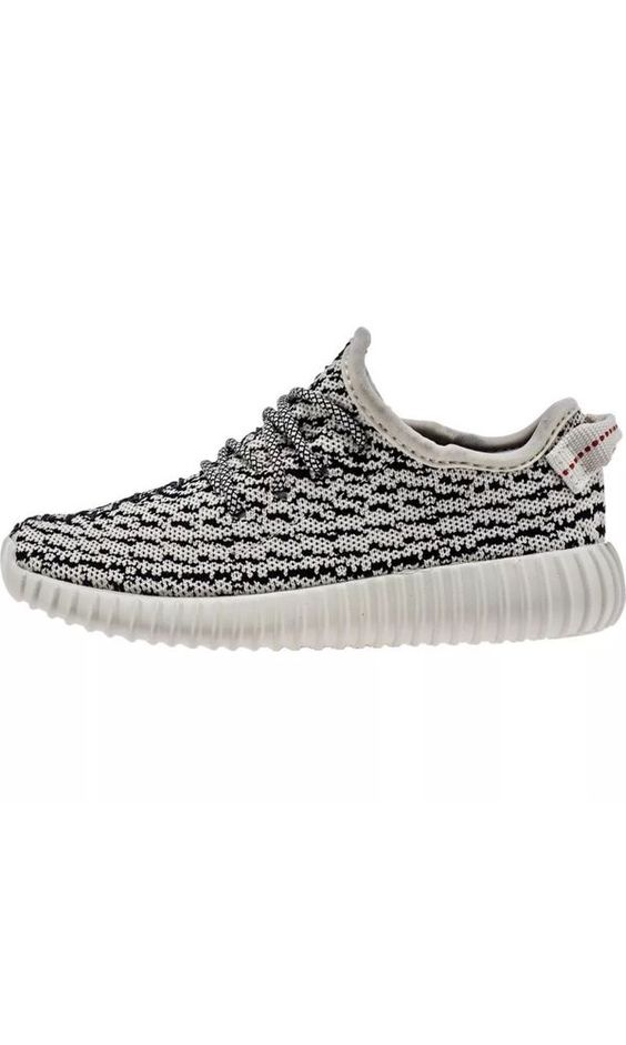 #adidas yeezy boost 350 infant #toddler turtle dove size 10 confirmed order from $489.0