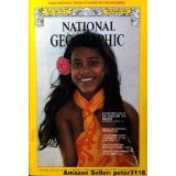 NATIONAL GEOGRAPHIC: DECEMBER 1974 (VOL. 146, NO. 6) (Paperback)By NATIONAL GEOGRAPHIC