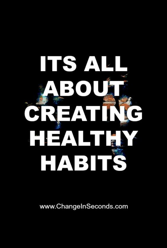 Find more awesome #weightloss #motivation content on website http://www.changeinseconds.com/weight-loss-motivation-147/