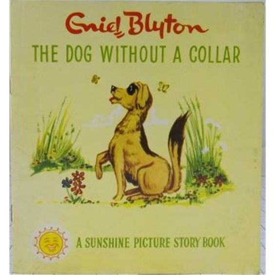 Mister Lion's Party; The Higgledy Piggledy Goblins; The Dog Without a Collar | Oxfam GB | Oxfam's Online Shop