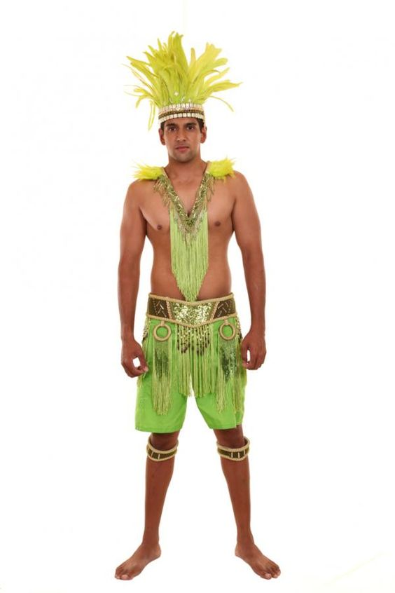 If you're looking for the best mens fancy dress costumes, we've got a huge range of fancy dress costumes for men, giving you 's of fancy dress ideas to choose altamira.mlr it's for a stag night or a birthday party, we have the best mens costumes in stock and ready to buy today.. Stuck for ideas? Whatever the theme of your fancy dress party, you can always rely on the popular mens pirate.