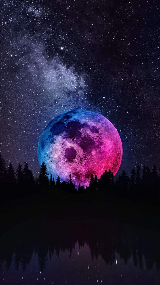 Звёздное небо и космос в картинках - Страница 30 4e8d8ddbbecd2f3d49910203c3e10617