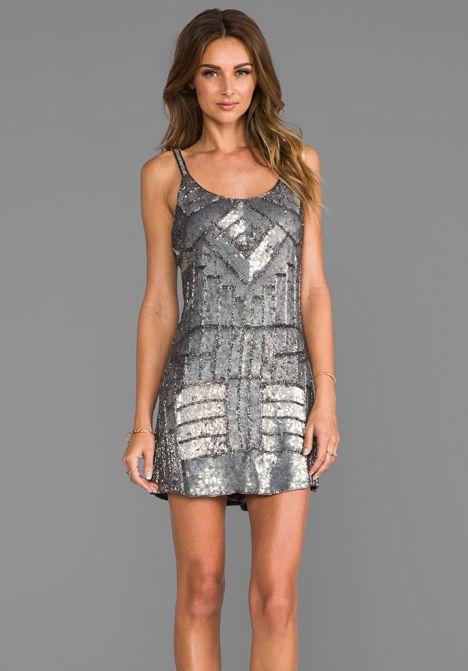 Revolve Cocktail Dresses