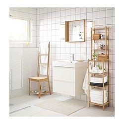 RÅGRUND Regal - IKEA